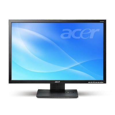 ������� (old) Acer V243Wbd ET.FV3HE.004