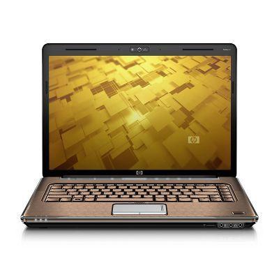 Ноутбук HP Pavilion dv5-1290er NG278EA
