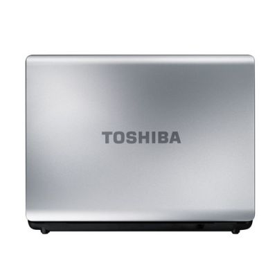 Ноутбук Toshiba Satellite L300 - 22L