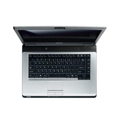 Ноутбук Toshiba Satellite L300 - 22L