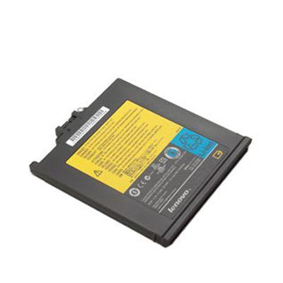 Аккумулятор Lenovo для ThinkPad X300 3 cell Bay 43R1966