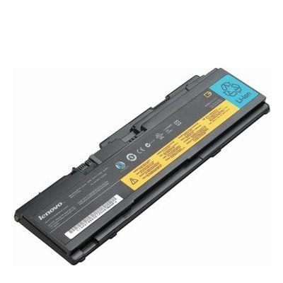 Аккумулятор Lenovo для ThinkPad X300 6 cell 43R1967