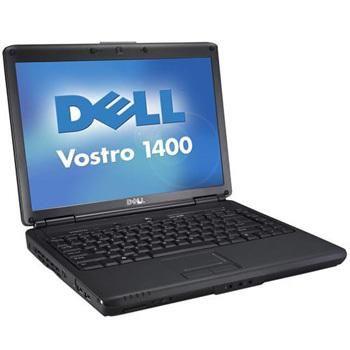 Ноутбук Dell Vostro 1400 T7250