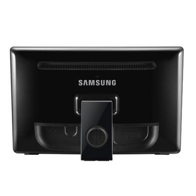 ������� (old) Samsung LD220 UGF
