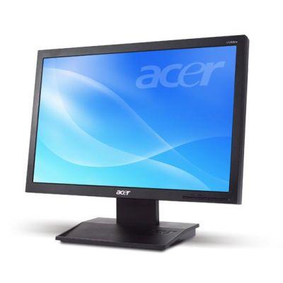 ������� (old) Acer V193Wbb ET.CV3WE.B01
