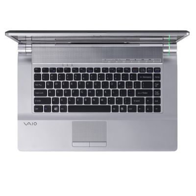 ������� Sony VAIO VGN-FW4ZRJ/H