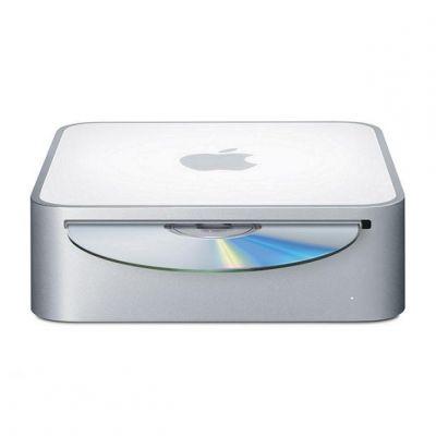 Неттоп Apple Mac Mini MB464 MB464RS/A