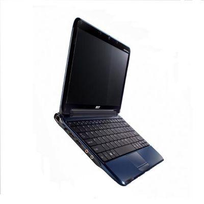 Ноутбук Acer Aspire One AO751h-52Bb LU.S850B.061