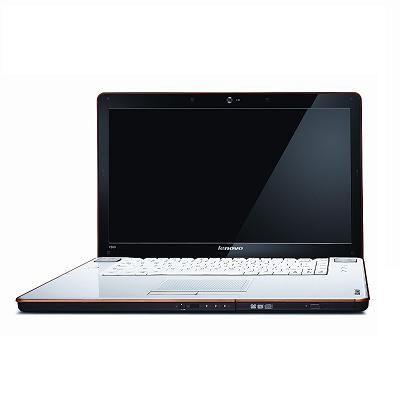 Ноутбук Lenovo IdeaPad Y550-4-W 59020926 (59-020926)