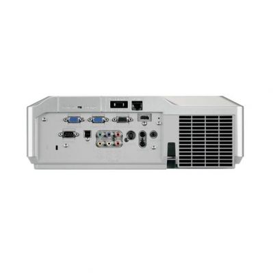 ��������, Hitachi CP-X467