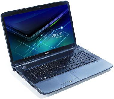 ������� Acer Aspire 7738G-904G50Mi LX.PCA0X.027