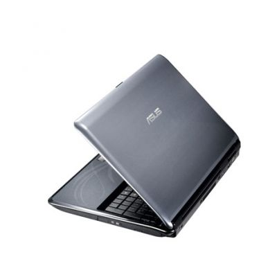 Ноутбук ASUS X61Z #2