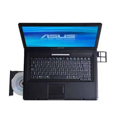 Ноутбук ASUS X58Le T5900