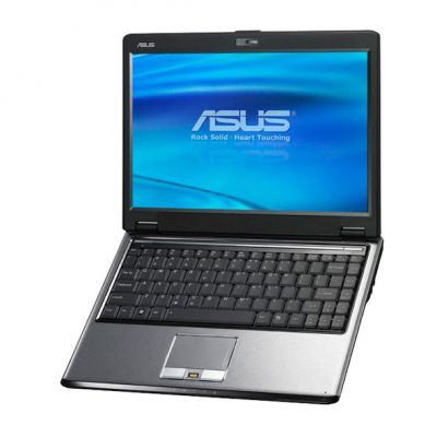 ������� ASUS F6A T3400