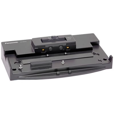 ���-������� Panasonic Port Replicator for CF-18,19 CF-VEB181AU