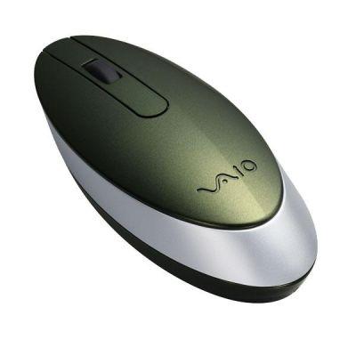 ���� Bluetooth Sony VAIO �������� ������������ VGP-BMS33/G