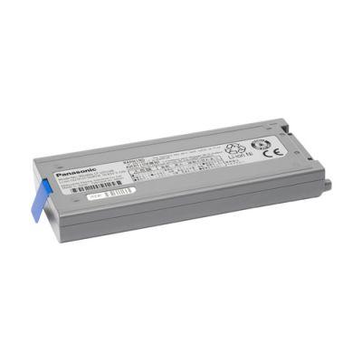 ����������� Panasonic Battery tb CF-19 Li-Ion CF-VZSU48U