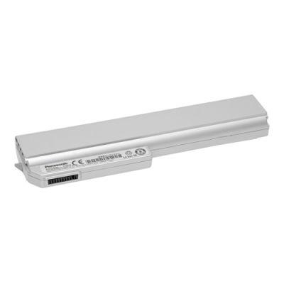 Аккумулятор Panasonic Battery tb CF-Y5 Li-Ion CF-VZSU45U
