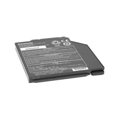 ����������� Panasonic Second battery tb CF-30 Li-Ion CF-VZSU1430U