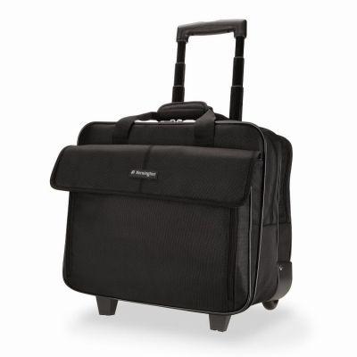 """����� Kensington ����� Simply Portable 100 15,4"""" �� ������ K62565EU"""