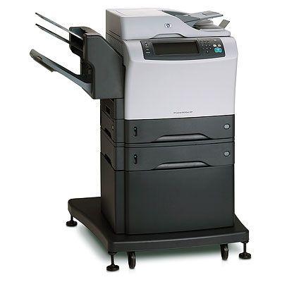 МФУ HP LaserJet M4345xs CB427A
