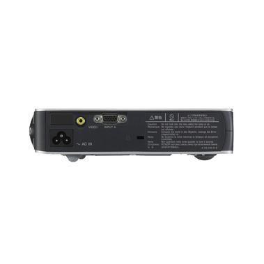 Проектор, Sony VPL-MX25