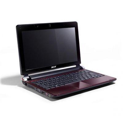 Ноутбук Acer Aspire One D AOD250-0Br LU.S700B.086