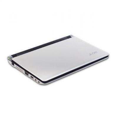 ������� Acer Aspire One D AOD250-0Bw LU.S690B.144