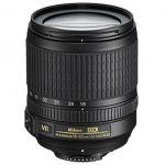 �������� ��� ������������ Nikon 18-105mm f/3.5-5.6G AF-S ED DX VR Nikkor JAA805DB