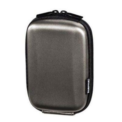 ��������� Hama H-115733 Hardcase Plain 60 H �����