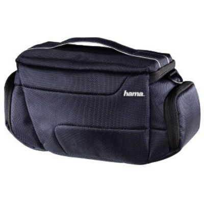 ��������� Hama H-115762 Seattle 130 21 � 13 x 10 �� �����