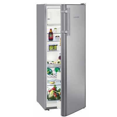 Холодильник Liebherr Ksl 2814-20 001