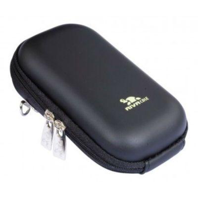 Чехол Riva 7004 PU Digital Case black