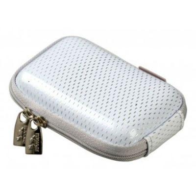 Чехол Riva 7022 AQ-01 Digital Case white
