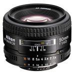 �������� ��� ������������ Nikon 50mm f/1.4D AF Nikkor JAA011DB