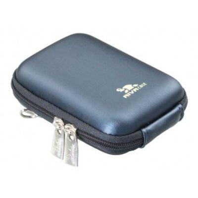 Чехол Riva 7022 PU Digital Case mazarine