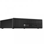 Настольный компьютер HP EliteDesk 800 G1 J7D22EA