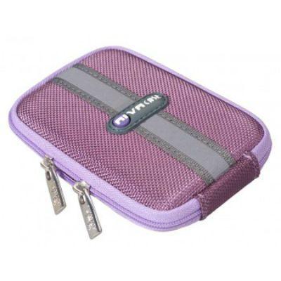 ����� Riva 7062 AP-01 Digital Case purple