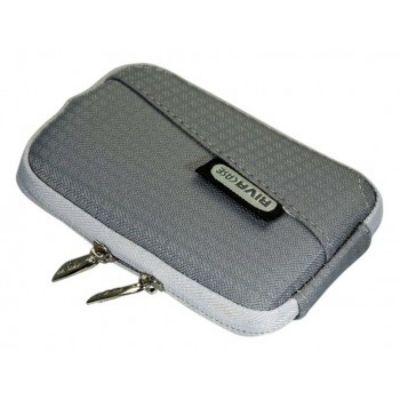 ����� Riva 7062 AT-01 Digital Case grey