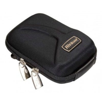 ����� Riva 7088 PS Digital Case black