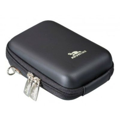 Чехол Riva 7103 PU Digital Case black