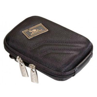Чехол Riva 7125 PS Digital Case black