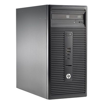 Настольный компьютер HP 280 G1 K8K38EA
