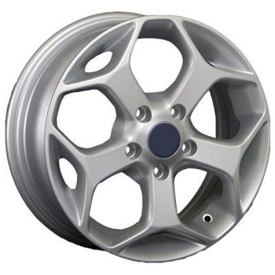 Колесный диск Replica FD12 6.5x16/5x108 D63.3 ET50 S