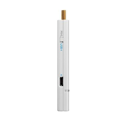 Адаптер BenQ беспроводной QCast Dongle (QP01)