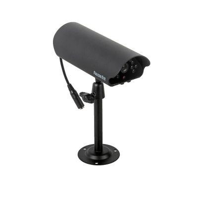 Камера видеонаблюдения Falcon Eye FE-WICAM для FE-35WI