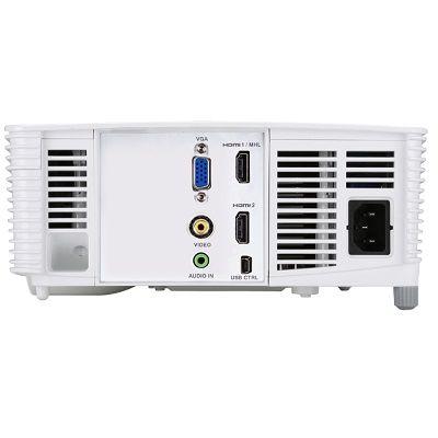 Проектор Acer H6517ST MR.JLA11.001