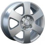 Колесный диск Replica Реплика SK7 6x15/5x112 D57.1 ET47 S