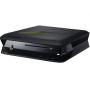 ���������� ��������� Dell Alienware X51 R2 R2-7887