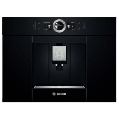 Кофеварка Bosch CTL636EB1